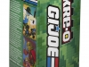 kre-o_sdcc-g-i-joe_vhs_3pack-07