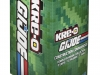 kre-o_sdcc-g-i-joe_vhs_3pack-08