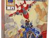 g-i-joe-and-the-transformers-set_pkg