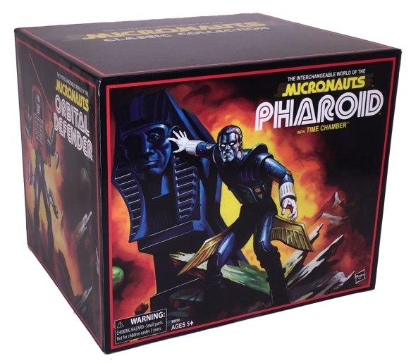 micronauts-classic-collection-set_pkg