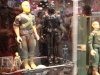 12_inch_jumbo_gijoe06__scaled_800