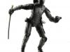 g-i-joe-3-75-movie-figure-ninja-duel-snake-eyes-98709