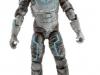 g-i-joe-3-75-movie-figure-cyber-ninja-a0484