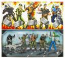 gi-joe-5-pack-001__scaled_600.jpg