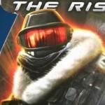 Rise of Cobra Ice Viper