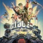 G.I. Joe: The Movie (1987)
