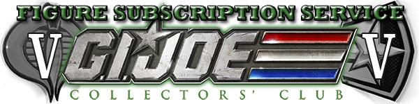 G.I. Joe FSS 5 logo