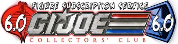 G.I. Joe FSS 6