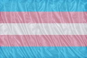 trans resources thumb.jpg
