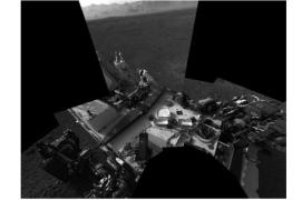 0808-curiosity-rover-deck-mast-camera_full_600