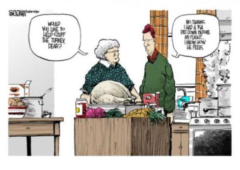 https://izismile.com/2010/12/02/funny_tsa_comics_29_pics.html