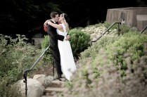 Casa Romantica Weddings 0228