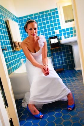 Casa Romantica Weddings 0240