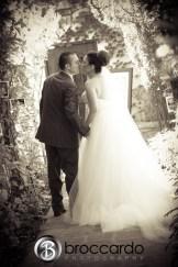 villa san juan capistrano wedding 0010