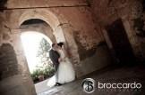 villa san juan capistrano wedding 0015