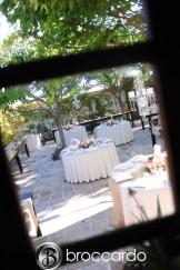villa san juan capistrano wedding 0022