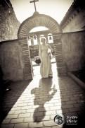 mission san juan capistrano wedding 0036