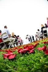 dana point chart house wedding 2012