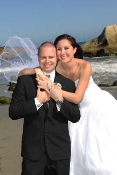 dana point chart house wedding photos, dana point harbor wedding venue