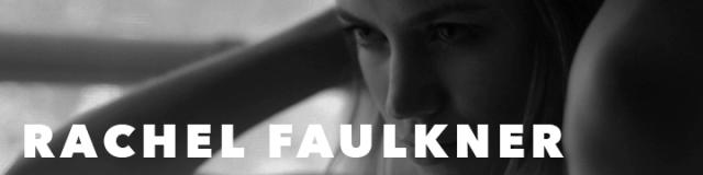 BTS-Rachel-Faulkner
