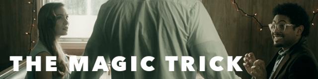The-Magic-Trick