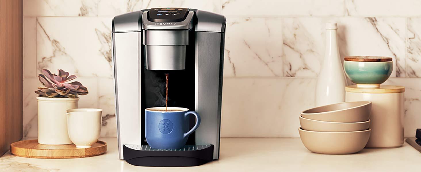 Keurig Coffee Maker Reviews Archives Joecoffeebeans