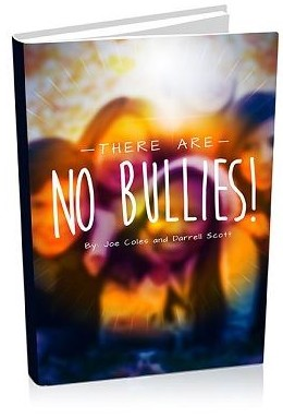 there are not bullies