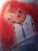 Rhino01