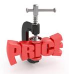 pricecommunicatesvalue