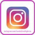 6 JDS-homepage social instagram