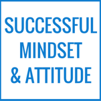 BLOG FEATURED IMAGE Website-mindset
