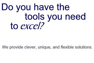 toolstoexcel1