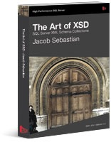 jacobsebastianxmlbook