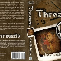 Threads - Full cover