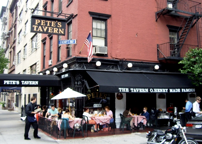 Petes-tavern-2007_crop