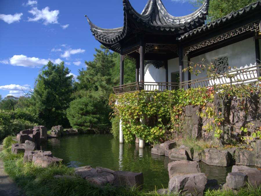 chinesescholarsgarden
