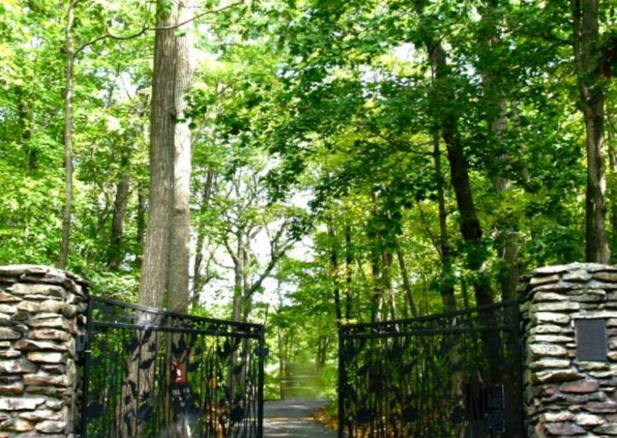greenbeltconservancy.jpg