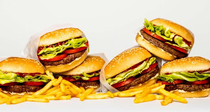 04_Our-Burger_stack.jpg