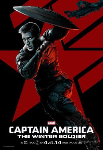 hr_Captain_America-_The_Winter_Soldier_66