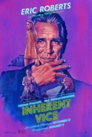 inherent_vice_roberts