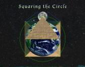SquareCirclePyramid!!