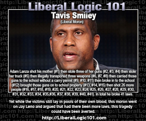 Liberal-logic- smiley