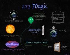 Magic 273