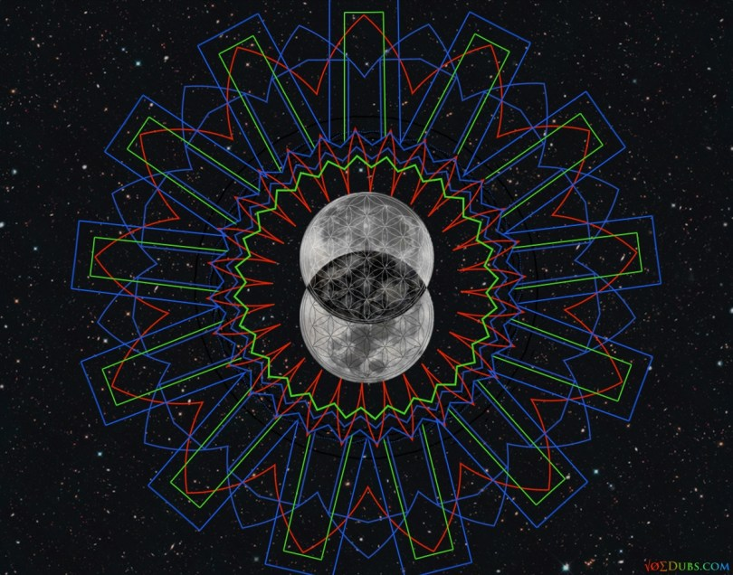 Moon Cycles