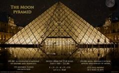 Moon Pyramid