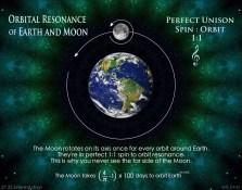Moon Resonance Unity