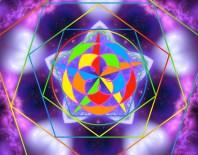 Pentagram 4