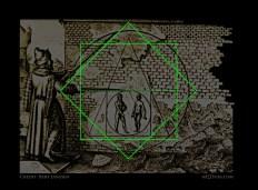 Philosopher's Stone Perimeter