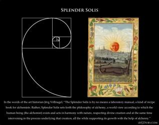 Splender Solis