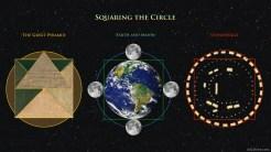 Square the Circle